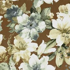 Havana Drapery and Upholstery Fabric by RM Coco