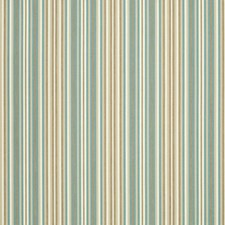 Prairie Drapery and Upholstery Fabric by Silver State