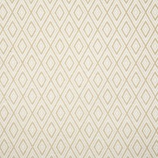 Camel Contemporary Drapery and Upholstery Fabric by Pindler
