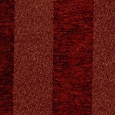 Sizzle Drapery and Upholstery Fabric by RM Coco