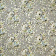 Serenity Traditional Drapery and Upholstery Fabric by Pindler