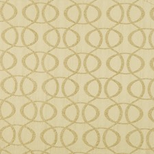 Overcast Drapery and Upholstery Fabric by RM Coco