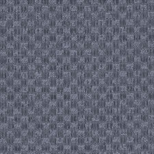 Federal Drapery and Upholstery Fabric by Kasmir