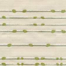 Dill Chenille Drapery and Upholstery Fabric by Kasmir