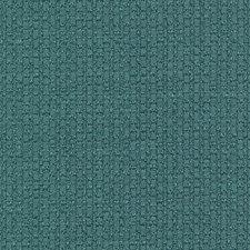 Aquamarine Drapery and Upholstery Fabric by Kasmir