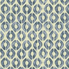 Lakeside Small Scales Drapery and Upholstery Fabric by Kravet
