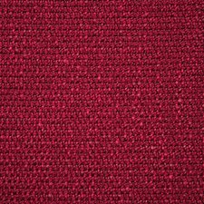 Raspberry Solid Drapery and Upholstery Fabric by Pindler