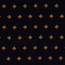 PERFECT 99J4012 by JF Fabrics