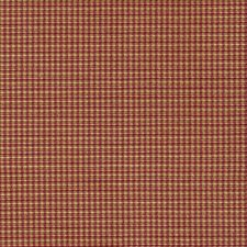 Berrywine Drapery and Upholstery Fabric by Kasmir