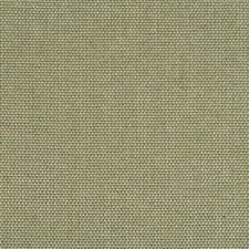 Pale Green Solids Drapery and Upholstery Fabric by Baker Lifestyle