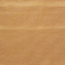 Sand Texture Drapery and Upholstery Fabric by Baker Lifestyle