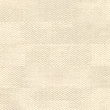 Ivory Solids Drapery and Upholstery Fabric by Baker Lifestyle