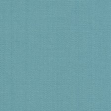 Forget Me Not Solids Drapery and Upholstery Fabric by Baker Lifestyle