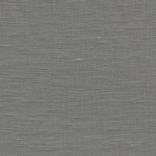 Marine Solid Drapery and Upholstery Fabric by Baker Lifestyle