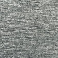 Frost Solids Drapery and Upholstery Fabric by Baker Lifestyle