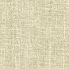 Oatmeal Solids Drapery and Upholstery Fabric by Baker Lifestyle