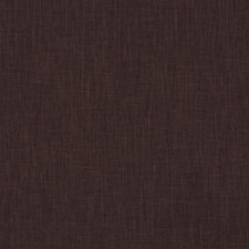 Mahogany Solids Drapery and Upholstery Fabric by Baker Lifestyle