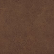 Chestnut Solids Drapery and Upholstery Fabric by Baker Lifestyle