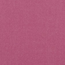 Magenta Solids Drapery and Upholstery Fabric by Baker Lifestyle