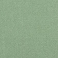 Emerald Solids Drapery and Upholstery Fabric by Baker Lifestyle