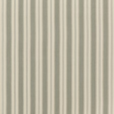 Stone Stripes Drapery and Upholstery Fabric by Baker Lifestyle