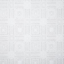 Cloud Damask Drapery and Upholstery Fabric by Pindler