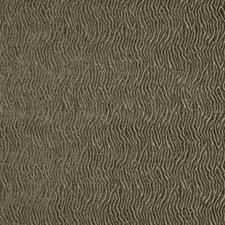 Brown/Green Transitional Drapery and Upholstery Fabric by JF