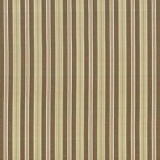 Golden Haze Drapery and Upholstery Fabric by Kasmir