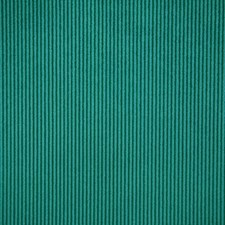 Jadeite Solid Drapery and Upholstery Fabric by Pindler