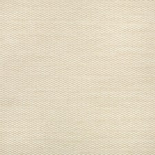 Flax Drapery and Upholstery Fabric by Silver State