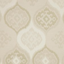 Yellow/Gold Transitional Drapery and Upholstery Fabric by JF