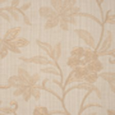 Hemp Drapery and Upholstery Fabric by RM Coco