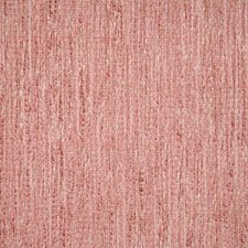 Upholstery Fabric Save 60 Off Retail On Upholstery Fabric From