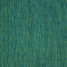 Electric Drapery and Upholstery Fabric by RM Coco