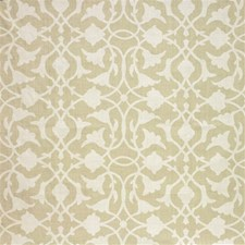 Willow Contemporary Drapery and Upholstery Fabric by Kravet
