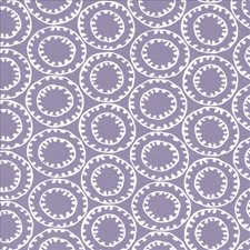 Periwinkle Drapery and Upholstery Fabric by Kasmir