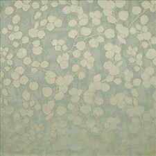Zen Drapery and Upholstery Fabric by Kasmir