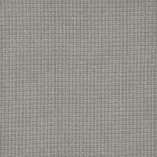 African Grey Drapery and Upholstery Fabric by Maxwell