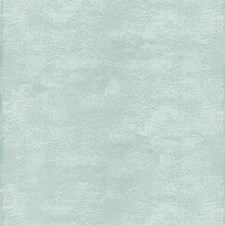 Sky Drapery and Upholstery Fabric by Maxwell