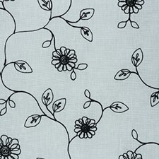Blackstone Drapery and Upholstery Fabric by RM Coco