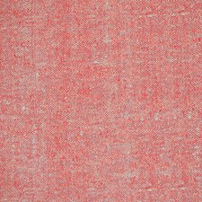 Crimson Drapery and Upholstery Fabric by Silver State