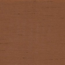 Sienna Drapery and Upholstery Fabric by Kasmir