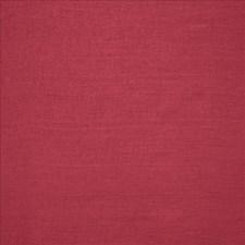 Grenadine Drapery and Upholstery Fabric by Kasmir