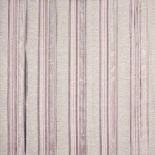 Lavender Drapery and Upholstery Fabric by Kasmir