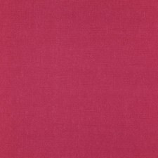 Magenta Drapery and Upholstery Fabric by Maxwell