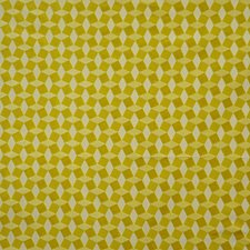 Sunny Drapery and Upholstery Fabric by Maxwell