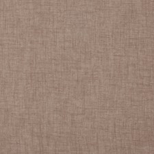 Dusky Rose Solids Drapery and Upholstery Fabric by Baker Lifestyle