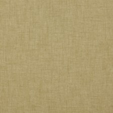 Mustard Solids Drapery and Upholstery Fabric by Baker Lifestyle