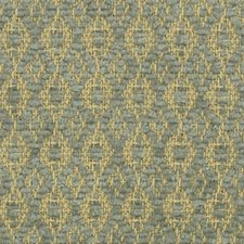 Aspen Drapery and Upholstery Fabric by Scalamandre
