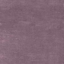 Mauve Solid W Drapery and Upholstery Fabric by Lee Jofa